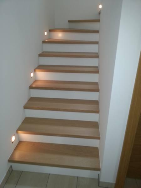 stiegen belegen oder stufen verkleiden am besten von. Black Bedroom Furniture Sets. Home Design Ideas