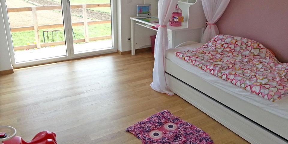 alex montagen montagetischler alexander nagel. Black Bedroom Furniture Sets. Home Design Ideas